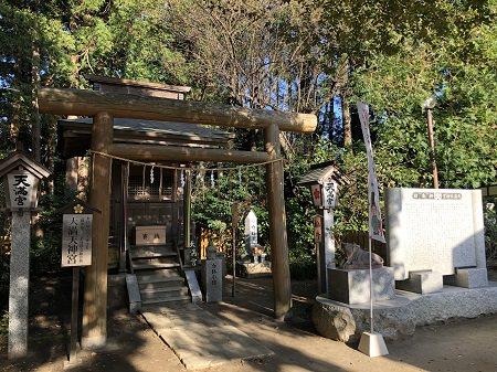 2019.11.22_水戸八幡宮_007.JPG