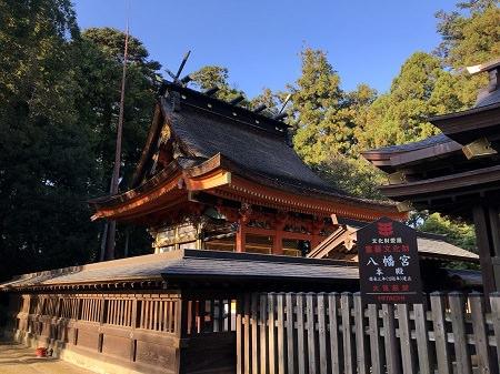 2019.11.22_水戸八幡宮_009.JPG