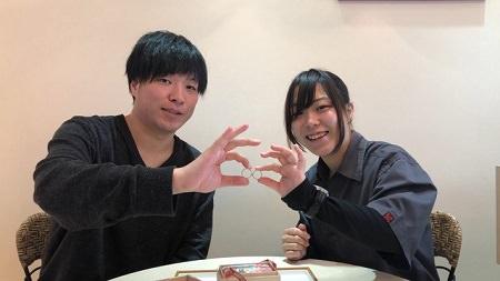 2019.11.25_J7周南_01_001.jpg