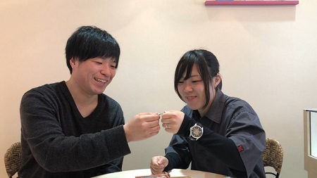2019.11.25_J7周南_01_002.jpg