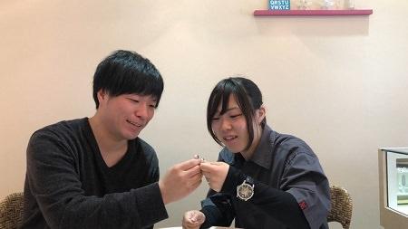 2019.11.25_J7周南_01_003.jpg