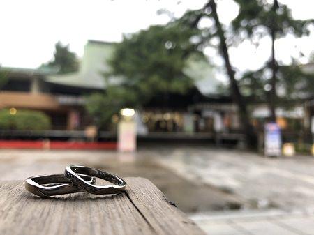 2019.11.26_新潟県_白山神社_001.JPG