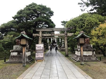 2019.11.26_新潟県_白山神社_004.JPG