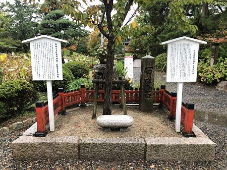 2019.11.26_新潟県_白山神社_005.JPG