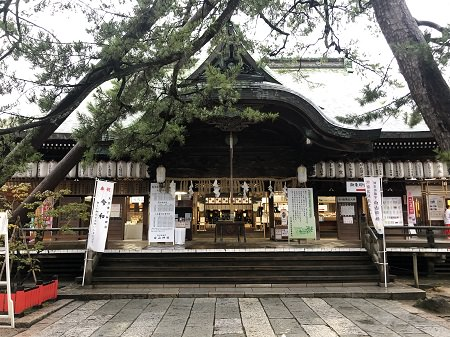 2019.11.26_新潟県_白山神社_006.JPG