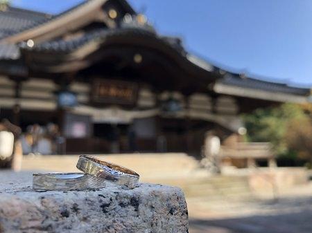 2019.11.26_石川県_尾山神社_001.JPG
