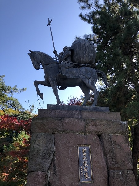 2019.11.26_石川県_尾山神社_003.JPG