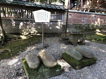 2019.11.26_石川県_尾山神社_004.JPG