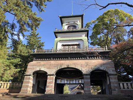 2019.11.26_石川県_尾山神社_006.JPG