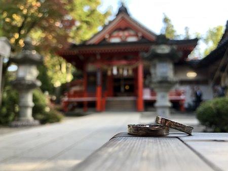 2019.11.26_石川県_金澤神社_001.JPG