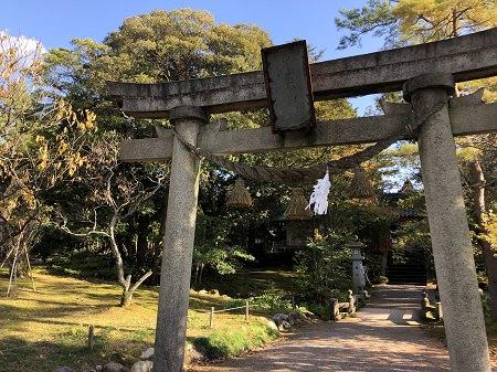 2019.11.26_石川県_金澤神社_003.JPG