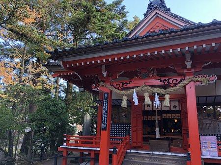 2019.11.26_石川県_金澤神社_004.JPG