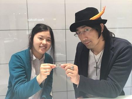 2019.11.27_一真堂_01_001.JPG