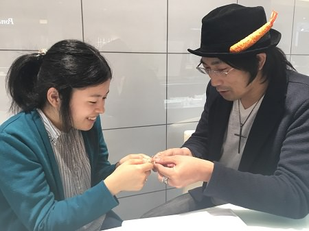 2019.11.27_一真堂_01_002.JPG