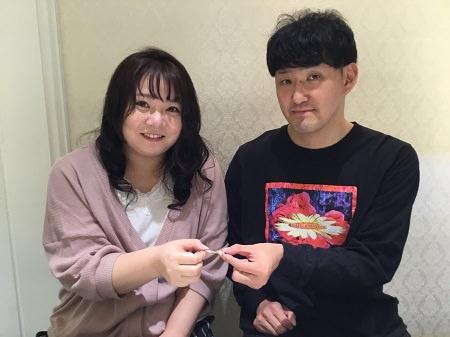 2019.11.28_一真堂_02_001.jpg