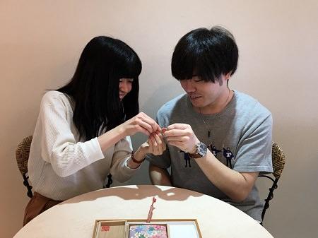 2019.12.13_J7周南_01_002.jpg