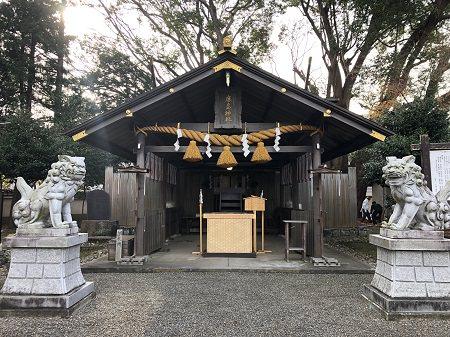 2019.12.20_茨城県_弘道館鹿島神社_01_002.jpg
