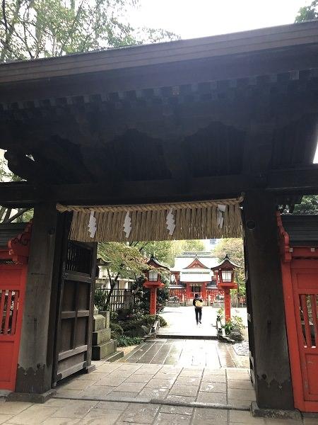 2019.12.3_水鏡神社_002.jpg