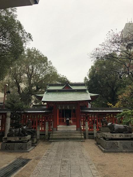 2019.12.3_水鏡神社_003.jpg