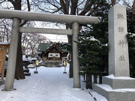 2019.12.3_諏訪神社_002.jpg