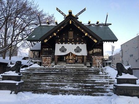2019.12.3_諏訪神社_004.jpg