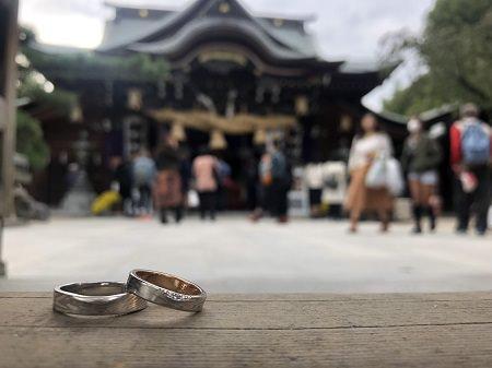 2019.12.5_福岡県_櫛田神社_01.JPG