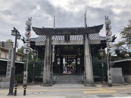 2019.12.5_福岡県_櫛田神社_02.JPG