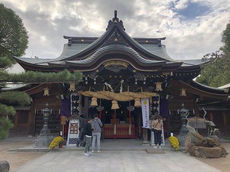 2019.12.5_福岡県_櫛田神社_04.JPG