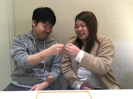 2019.9.17_ジュエリーリッツ一真堂_004.JPG