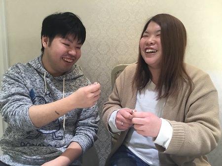 2019.9.17_ジュエリーリッツ一真堂_005.JPG