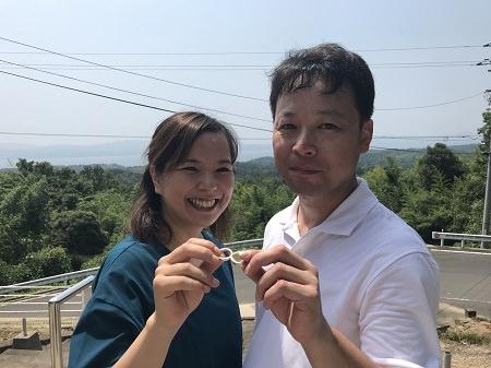 2019.9.19_アツタ松江_001.JPG