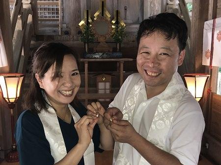 2019.9.19_アツタ松江_003.JPG