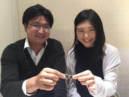 2019.9.19_ジュエリーリッツ一真堂_002.JPG