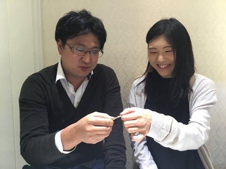 2019.9.19_ジュエリーリッツ一真堂_003.JPG