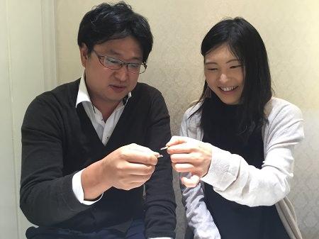 2019.9.19_ジュエリーリッツ一真堂_004.JPG