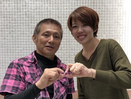 2019.9.26_日宝堂_001.jpeg