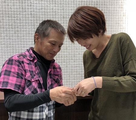 2019.9.26_日宝堂_002.jpeg
