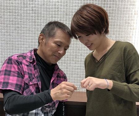 2019.9.26_日宝堂_003.jpeg