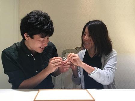 2019.9.27_一真堂_002.jpg
