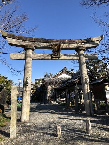 2020.01.24_岐阜県_常葉神社_002.jpg