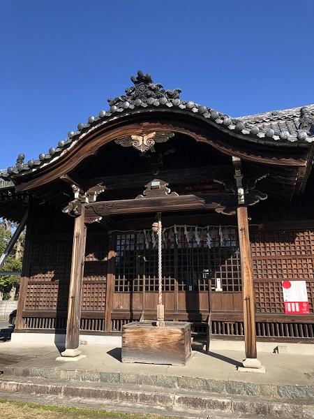 2020.01.24_岐阜県_常葉神社_004.jpg