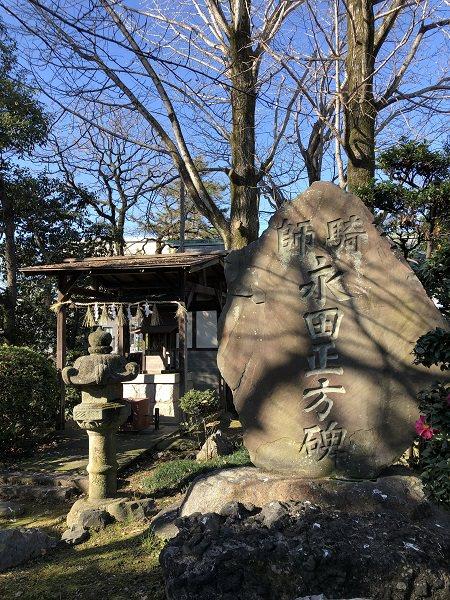 2020.01.24_岐阜県_常葉神社_005.jpg