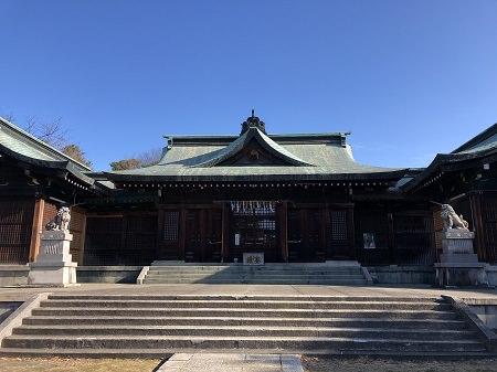 2020.01.24_岐阜県_濃飛護国神社_006.jpg