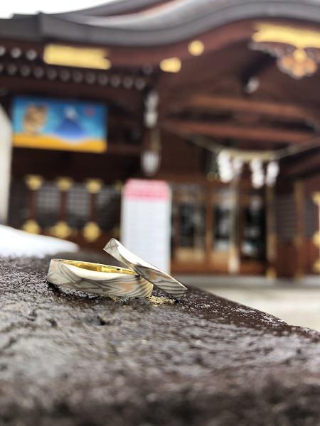 2020.02.10_山形県_諏訪神社_001.jpg