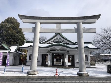 2020.02.10_山形県_諏訪神社_002.jpg