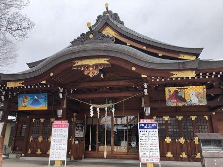 2020.02.10_山形県_諏訪神社_004.jpg