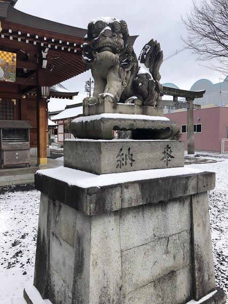 2020.02.10_山形県_諏訪神社_005.jpg