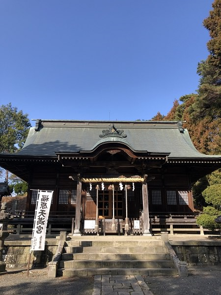 2020.03.02_福島県・豊景神社_01_004.jpg