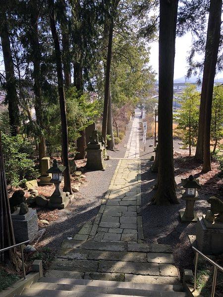 2020.03.02_福島県・豊景神社_01_005.jpg