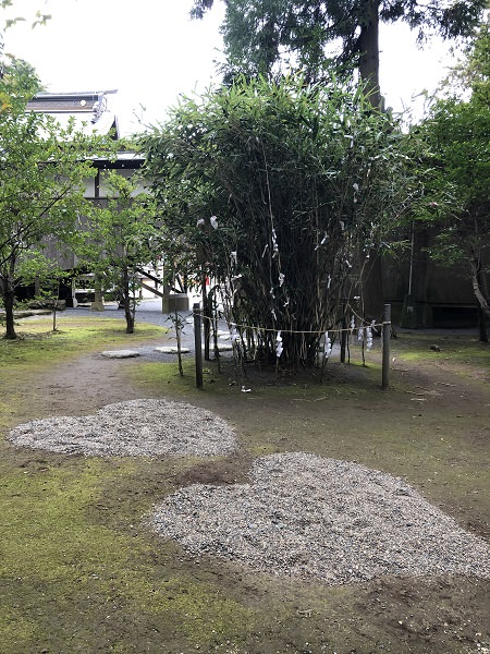 2020.03.02_茨城県・吉田神社_01_003.jpg